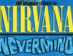 Win tickets to see Nevermind: The Ultimate Tribute To Nirvana!