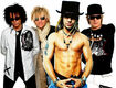 Win tickets to see Poison at Harrah's Cherokee!
