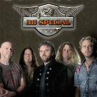 Win tickets to see .38 Special at Harrah's Cherokee!