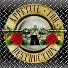 Win Orange Peel Tickets: Appetite for Destruction