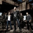 LAST CHANCE: Daughtry at Biltmore!