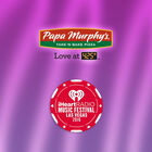 Win a Trip to the iHeart Radio Music Festival from Papa Murphy's