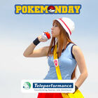 PokeMondays with Mandi!