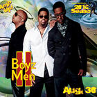 Boyz II Men on August 30th!