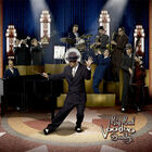 Win Tickets to see Big Bad Voodoo Daddy on September 5th!