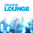 Fitz and The Tantrums In The Clearlink Lounge!