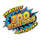 Win Tickets to Zoo Rendezvous on September 15th at Hogle Zoo!