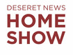 Don't miss the Deseret News Fall Home Show on Oct. 7th–9th!