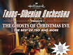 Win Tickets To See Trans-Siberian Orchestra on November 22nd