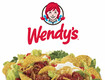Enter to Win Two Wendy's® Gift Cards to Taste their Taco Salad PLUS $200!