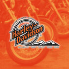 Win a 2016 Harley and Ultimate Sturgis Package from our Sister Station!