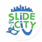 Slide The City Orem on July 30th with MY 99.5!