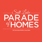 2016 Salt Lake Parade of Homes, July 29th – August 13th!