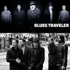 Liberty Bank Twitter Contest - Blues Traveler/Wallflowers