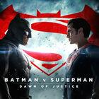 Digital Download of Batman V. Superman: Dawn of Justice