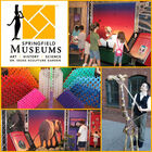 Springfield Museums Contest