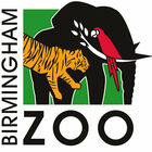 Win Family 4-Packs to the Zoo on Mondays with Rob and Dana!