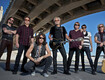 Win tickets to see Foreigner