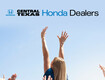 Central Texas Honda's Last Chance To Win Your Way To The ACL Music Festival