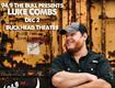 Win Luke Combs Tickets