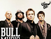 Eli Young Band in The Bull Music Lounge