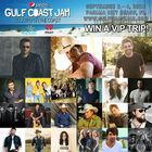 VIP Trip to Pepsi Gulf Coast Jam