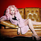 Cyndi Lauper Tickets!