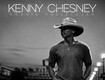 Kenny Chesney's Cosmic Hallelujah Album Win It Before You Can Buy It!