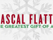 Rascal Flatts The Greatest Gift Of All Digital Download Card