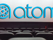 Free Movie Friday powered by Atom Tickets!