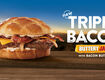 Win A $20 Jack In The Box Gift Card!