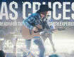 Win Tickets To See Garth Brooks In Las Cruces!