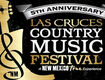 Win Las Cruces Country Music Festival Tickets!