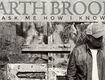 Win A Pair of Backstage Passes To Meet Garth Brooks & Trisha Yearwood!