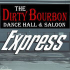 Get on The Dirty Bourbon Express to see Florida Georgia Line