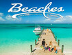Win a Luxury Included Vacation to Beaches Turks & Caicos Resort Villages & Spa!