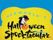 Win Tickets to SeaWorld's Halloween Spooktacular®