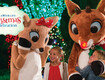 Win Tickets to SeaWorld's Christmas Celebration