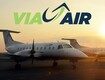 Win a Pair of Airline Tickets