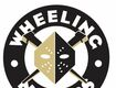 Win Wheeling Nailer Tickets!