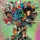 Suicide Squad Advance Screening Passes
