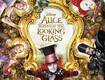 "Alice ""Through The Looking Glass"""