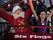 Six Flags Holiday In The Park Passes