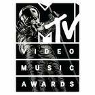 Head to the 2016 MTV VMAs on Sunday, August 28th!