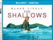 Enter to win The Shallows on Blu-Ray!
