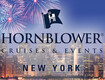 Win A New York New Year's Eve Getaway with Hornblower Cruises!