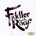 Enter to Win Tickets to see Fiddler on the Roof at The Broadway Theater In Manhattan!