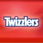 Win a $500 VISA gift card from TWIZZLERS!
