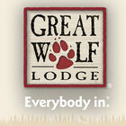 Enter For Your Chance to Win the Great Wolf Lodge Poconos Family Getaway!