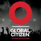 Win Tickets to the 2016 Global Citizen Festival!